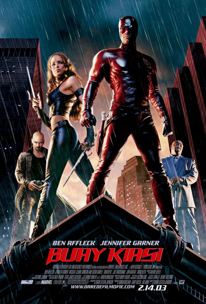tn_Daredevil