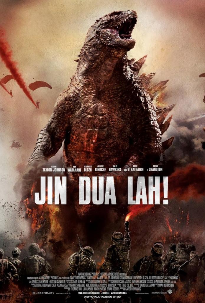 tn_Godzilla